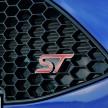 Ford Fiesta ST-49