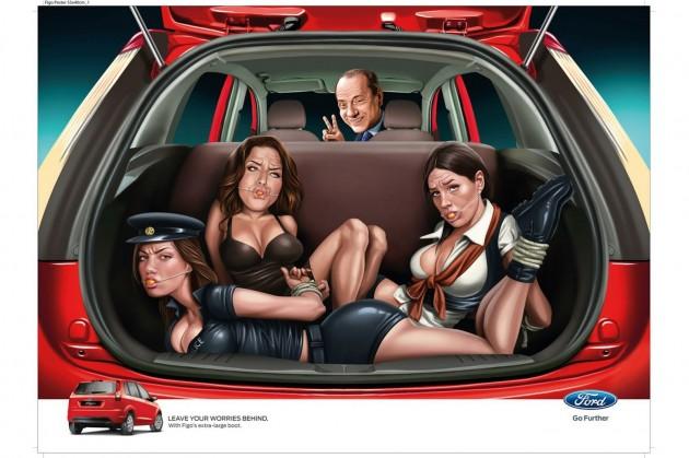 Ford-Figo-Print-Ad-Silvio-Berlusconi[3]