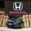 Honda Accord_Motorshow2013