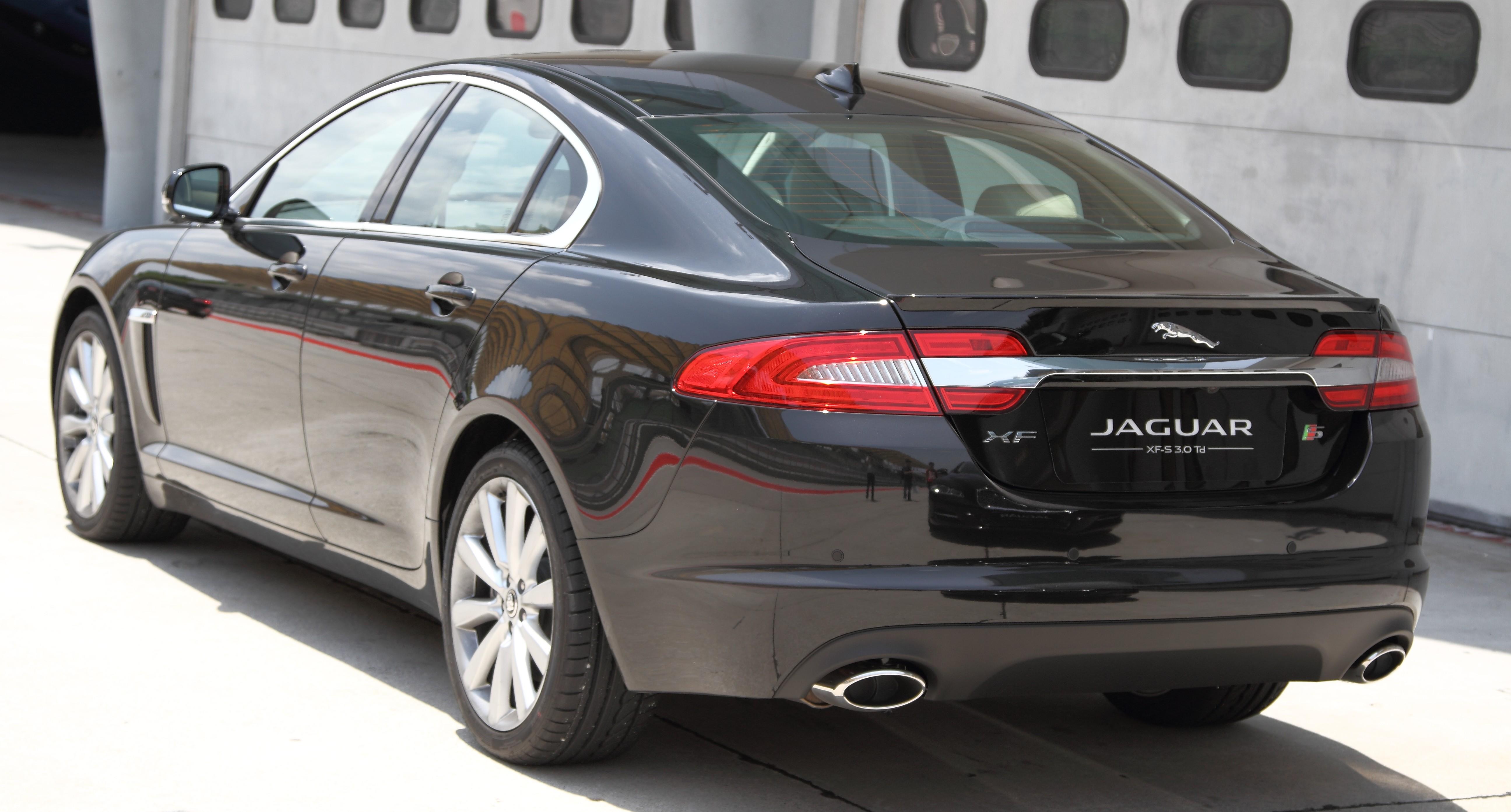 photo com thumbnail pictures hd xj carsinvasion ultimate jaguar