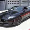 Jaguar17