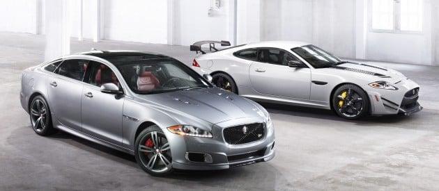 Jaguar_XKR-S_GT_XJR_Main_1