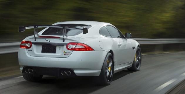 Jaguar_XKR-S_GT_XJR_Main_3
