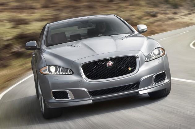 Jaguar_XKR-S_GT_XJR_Main_4