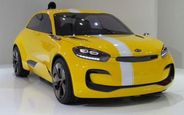Kia Cub Concept-13