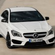 Mercedes_CLA_45_AMG_011