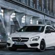 Mercedes_CLA_45_AMG_012