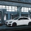 Mercedes_CLA_45_AMG_013