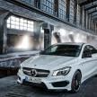 Mercedes_CLA_45_AMG_014