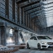 Mercedes_CLA_45_AMG_015