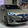 Mitsubishi Concept G4-06