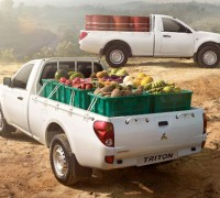 Mitsubishi_Triton_Single_Cab_2