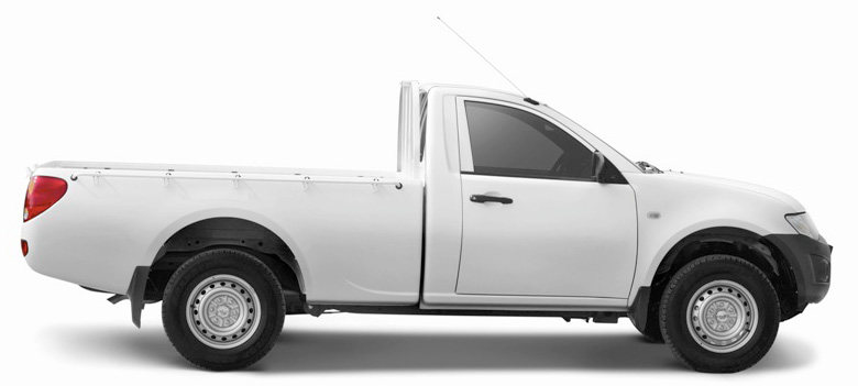 Mitsubishi_Triton_Single_Cab_3