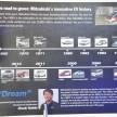 Mitsubishi_i-miev_launch_009