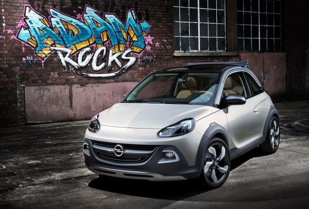 Opel Adam Rocks-05