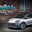 Opel Adam Rocks-06