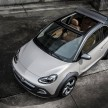 Opel Adam Rocks-07