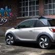 Opel Adam Rocks-09