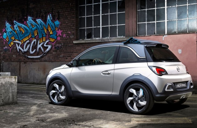 Opel Adam Rocks-09