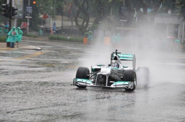 Petronas_F1_leadup_002