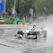 Petronas_F1_leadup_003
