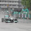 Petronas_F1_leadup_005