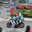 Petronas_F1_leadup_017