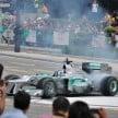 Petronas_F1_leadup_019