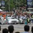 Petronas_F1_leadup_023