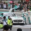 Petronas_F1_leadup_024
