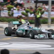 Petronas_F1_leadup_027