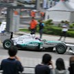 Petronas_F1_leadup_029
