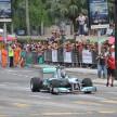 Petronas_F1_leadup_030