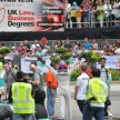 Petronas_F1_leadup_031