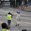 Petronas_F1_leadup_032