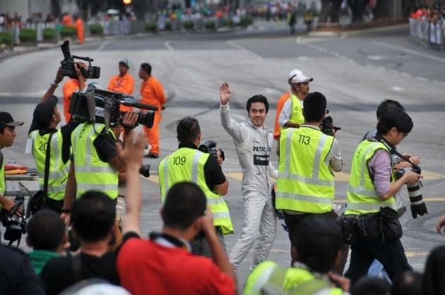 Petronas_F1_leadup_034