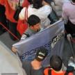 Petronas_F1_leadup_036