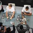 Petronas_F1_leadup_041