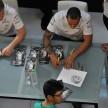 Petronas_F1_leadup_042