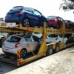 Peugeot-208-Trailer-0004