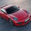 Porsche911GT3_08