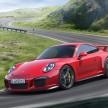 Porsche911GT3_11