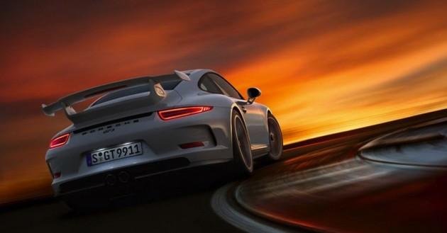 Porsche911GT3_White_04