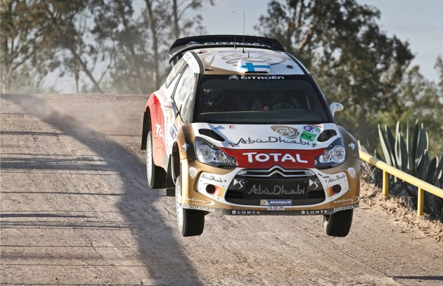 RallyMexico04