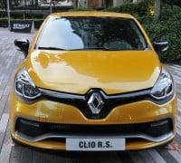 RenaultClioRS_live_058