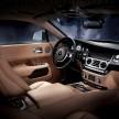 Rolls-Royce-Wraith-2013-002