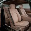 Rolls-Royce-Wraith-2013-005