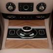 Rolls-Royce-Wraith-2013-008