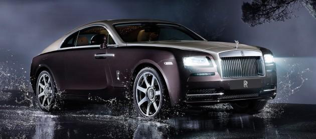 Rolls-Royce-Wraith-2013-011