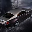 Rolls-Royce-Wraith-2013-013